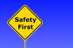 bigstock_safety_first_6867979-300x199