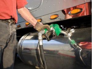 fleet-fuel-tax-picture