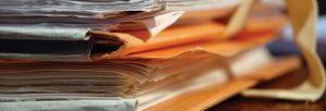 m-paperwork-pile-1
