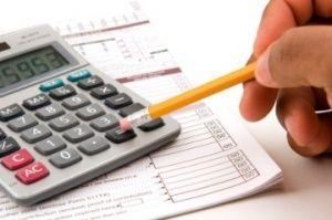 tax-returnn