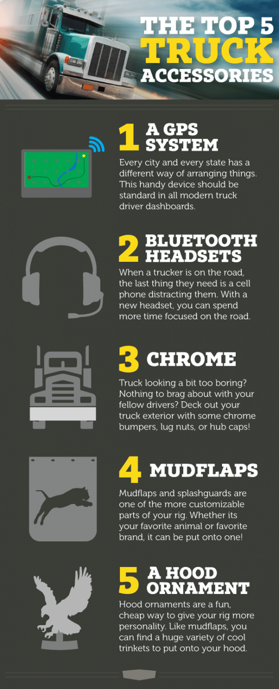 Truck-Accessories1