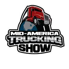 midamericatrucking