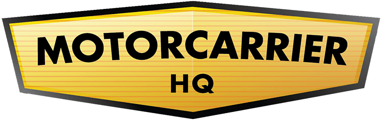 Motor Carrier HQ Logo